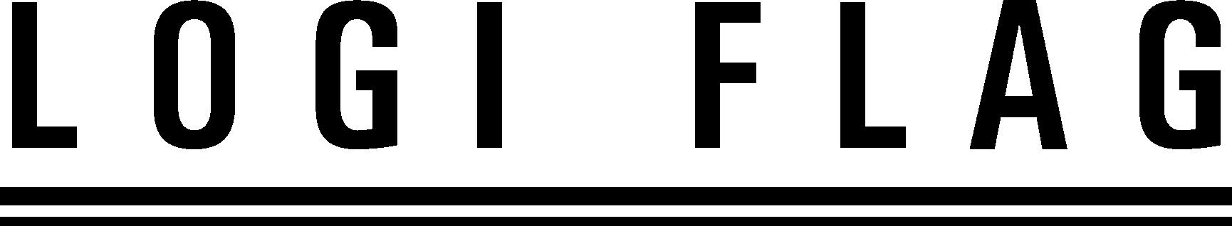 LOGI FLAG